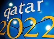 الفيفا سيحدد توقيت مونديال قطر أوائل أكتوبر