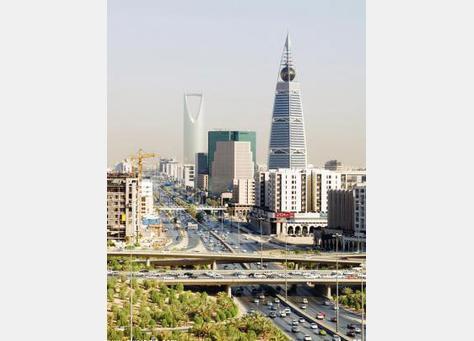 السعودية: شركة لاستقدام العمالة المنزلية قريباً
