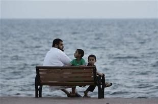 السعودية: منع تمليك الأراضي الساحلية بعمق 400م من الشواطئ