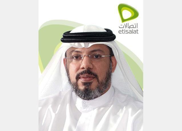 """""""اتصالات"""" تدعو إلى التقدم بطلبات تسجيل نطاق علاماتهم باللغة العربية """".امارات"""""""