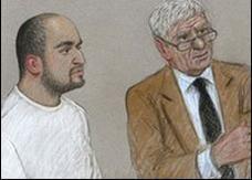 بريطانيا تسمح بعودة أمير سعودي أدين بقتل خادمه إلى بلاده