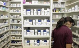 سوريا ترفع أسعار الأدوية 50 بالمائة