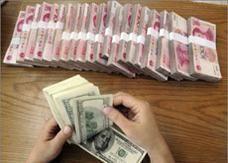 دبي تستضيف أول بطولة لتداول العملات الأجنبية