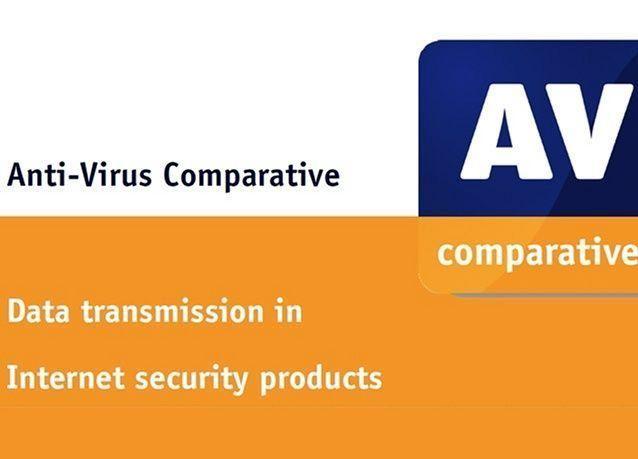 برامج مكافحة الفيروسات تراقبك وترسل ملفاتك لفحصها!