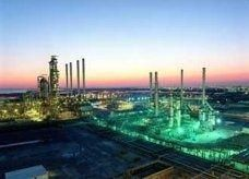ارامكو السعودية تمنح عقدا لشركة هندية بمشروع غاز مدين