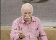 السلطات السورية تطلق سراح الفنان المعارض يوسف عبد لكي