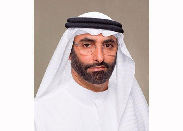 بالصور : الإعلان عن التشكيل الوزاري الجديد في الإمارات