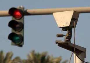 1.9 مليون مخالفة مرورية في الإمارات خلال الربع الأول من العام الجاري
