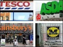 """شركات غير مسلمة تستحوذ على 90% من سوق الأغذية """"الحلال"""""""
