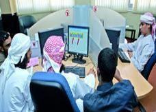 16000 طالب في الإمارات حصلوا على بطاقة هوية الطالب الدولية