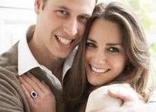 """100 يوم ويحين موعد """"زفاف القرن"""" في بريطانيا"""