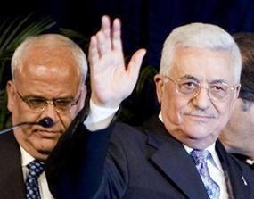 رئيس الوزراء الفلسطيني: 52 مليون يورو من الاتحاد الأوروبي لدعم السلطة