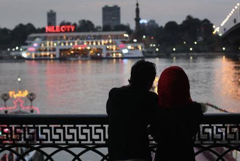 دعوة لاستعادة الخلافة الإسلامية تثير جدلاً واسعاً في مصر