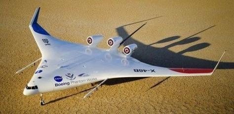 إيران تسيطر على طائرة أمريكية بلا طيار كانت تجمع معلومات استخباراتية فوق مجالها الجوي