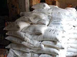 مصر تلغي رسوما مؤقتة على واردات السكر