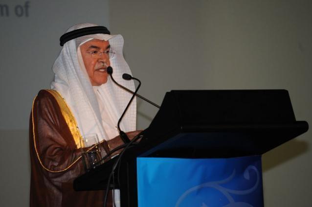 أسماء محتملة لخلافة وزير البترول السعودي