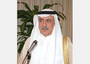 السعودية تتوقع نمواً في اقتصادها يفوق تقديرات الصندوق الدولي