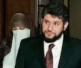 رفض الإفراج عن حميدان التركي، وفتاة ضد الإفراج تشعل تويتر