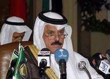 حسم القضايا المعلقة بشأن الاتحاد الجمركي الخليجي خلال 2011