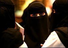 أول مدينة صناعية للنساء بالسعودية