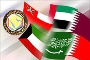 دول الخليج تساهم بـ5.68 مليار دولار في التأمين التكافلي