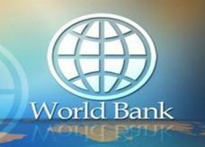 البنك الدولي: تفاقم الأزمات العربية يهدد الاقتصاد العالمي