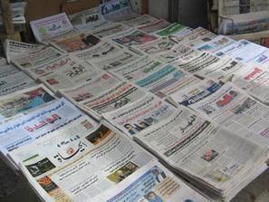 تجار السعودية يتهمون الصحافة بتأجيج الرأي العام ضدهم