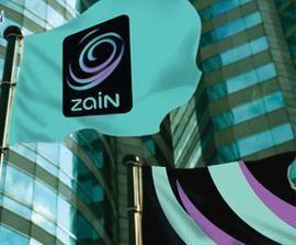 خلاف على حق الإدارة يهدد صفقة زين السعودية بالفشل