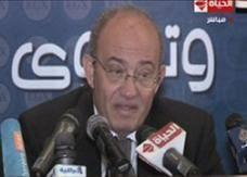 العراق تسدد الحوالات الصفراء للعمالة المصرية