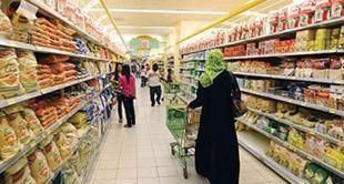 الإمارات ترفع غرامة احتكار وبيع سلع فاسدة لمليون درهم
