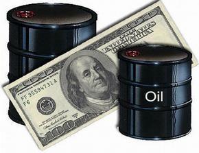 الخام الأمريكي يتراجع مع زيادة الإمدادات السعودية وارتفاع الدولار