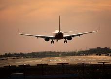 مصر للطيران تزيد أسعار تذاكر الحج 6%
