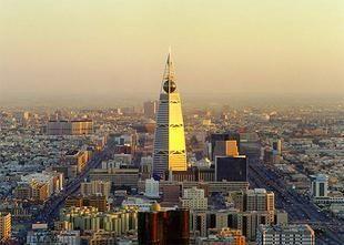 السعودية: تأسيس شركة لإدارة الأصول برأسمال نصف مليار ريال