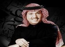 وسط استقبال بهيج....فنان العرب محمد عبدو يعود لأرض الوطن