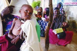 اثيوبيا تنتهك الحرية الدينية للمسلمين