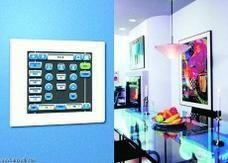 السعودية تدرس تطبيق المنازل الذكية لتوفير 70% من الكهرباء
