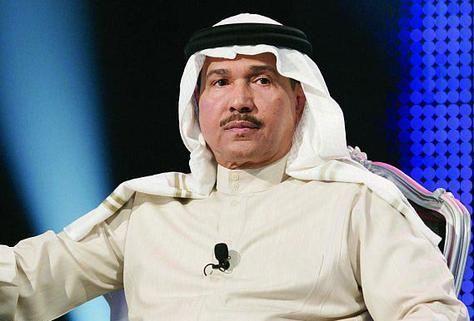 فنان العرب محمد عبده سيعود إلى الغناء رغم المرض