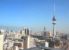 الكويت : قانون الشركات يرى النور خلال أسابيع