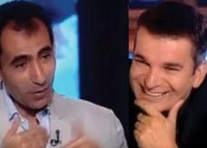 """يسري فودة: """"علاقة قناة الجزيرة بالقاعدة إعلاميا أمر مشرف"""""""