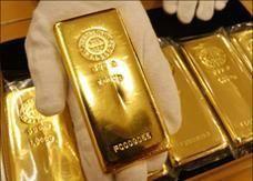 كيلو الذهب يرتفع في السعودية 73 ألف ريال خلال عام