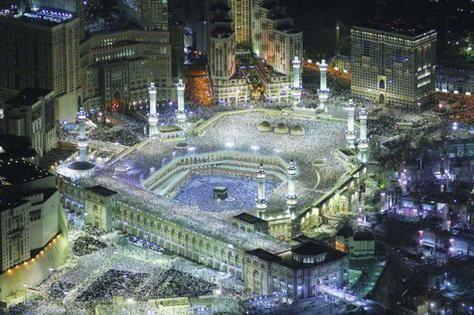21 يوليو القادم أول أيام شهر رمضان المبارك  وعيد الفطر في 19 أغسطس
