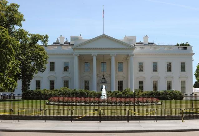 الكونغرس الأمريكي يمدد برنامج التنصت على الاتصالات الخارجية
