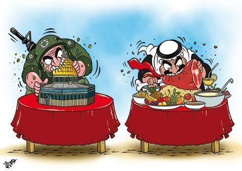 كاريكاتير الصحف 28-08-2011