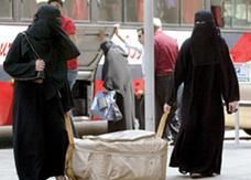 دبي وتركيا أكثر الوجهات المفضلة لدى السعوديين