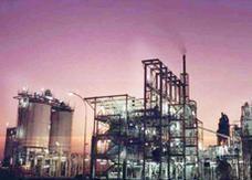 """تقسيم """"السعودية للكهرباء"""" إلى 3 شركات مطلع 2012"""