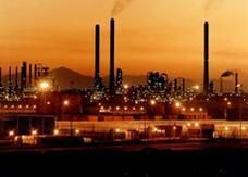 687 مليار ريال العوائد النفطية السعودية خلال 8 أشهر