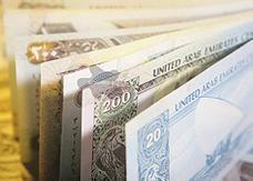 متوسط رواتب الإمارات الأعلى في المنطقة