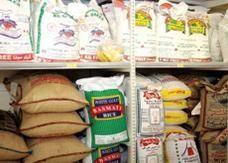 1.7 مليار درهم قيمة واردات دبي من الأرز