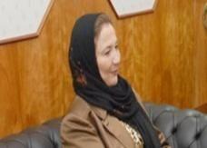 """صحيفة الغارديان: الثوار الليبيون يعتقلون """"هدى منفذة الإعدام"""""""