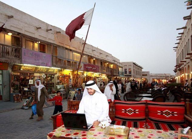 هونداي تفوز ببناء متحف في قطر بقيمة 434 مليون دولار